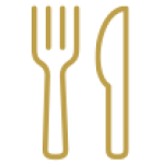 Beke Restaurant